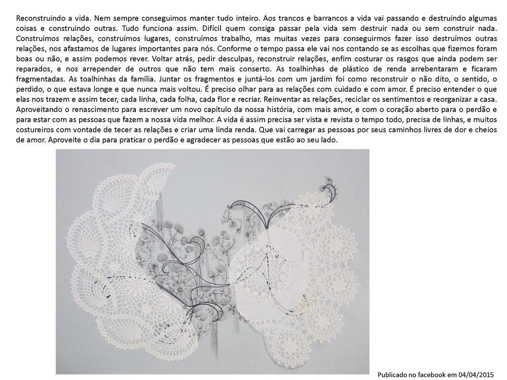é sempre sobre palavras e imagens, juntas e separadas_Página_03.jpg