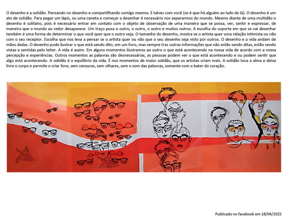 é sempre sobre palavras e imagens, juntas e separadas_Página_04.jpg