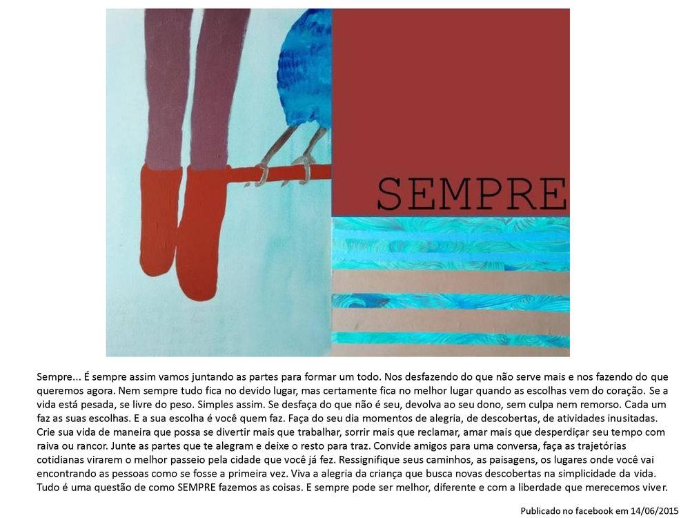 é sempre sobre palavras e imagens, juntas e separadas_Página_05.jpg