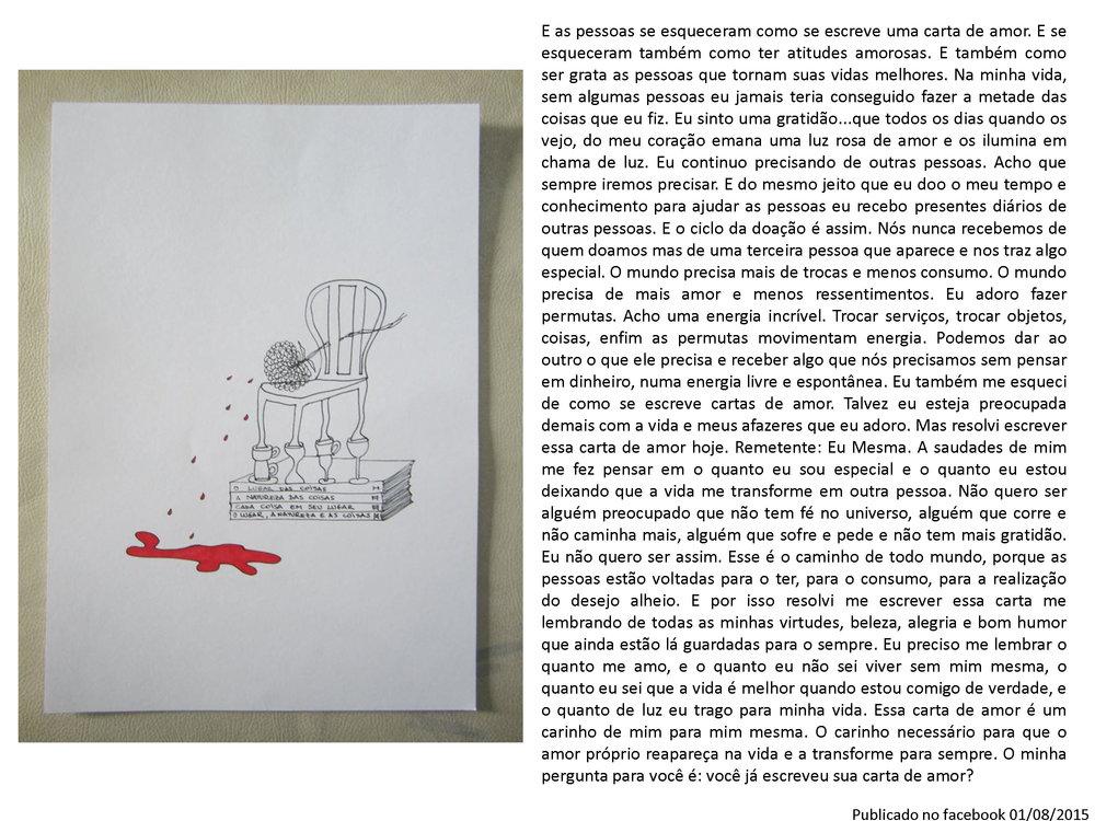 é sempre sobre palavras e imagens, juntas e separadas_Página_06.jpg