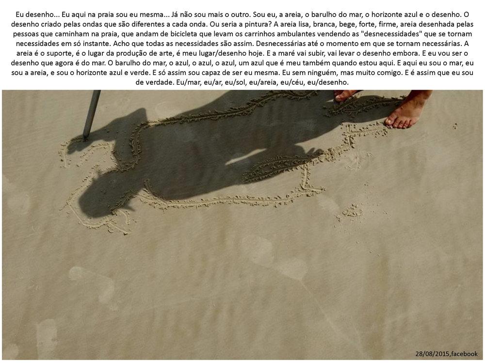 é sempre sobre palavras e imagens, juntas e separadas_Página_08.jpg