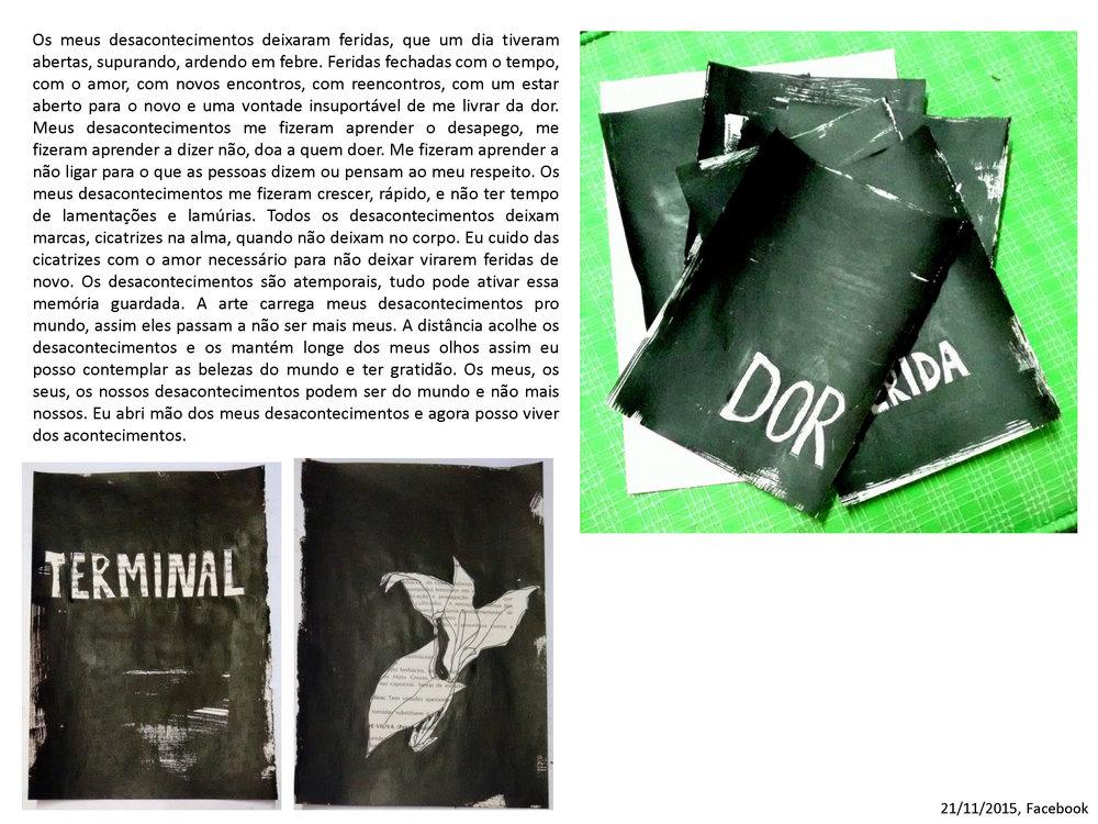 é sempre sobre palavras e imagens, juntas e separadas_Página_09.jpg