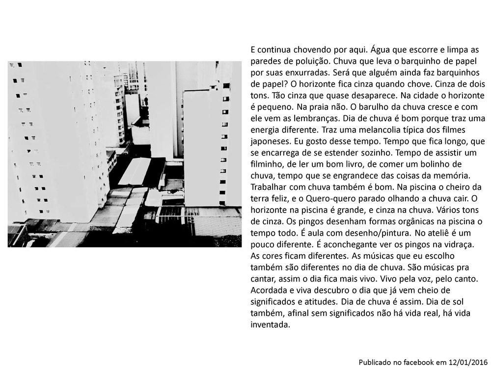 é sempre sobre palavras e imagens, juntas e separadas_Página_12.jpg