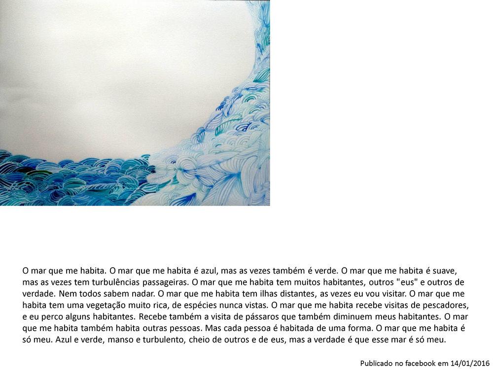 é sempre sobre palavras e imagens, juntas e separadas_Página_13.jpg