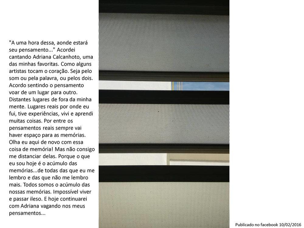 é sempre sobre palavras e imagens, juntas e separadas_Página_14.jpg