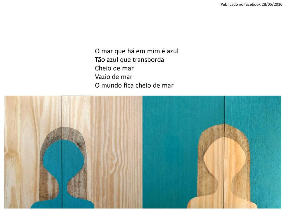 é sempre sobre palavras e imagens, juntas e separadas_Página_17.jpg