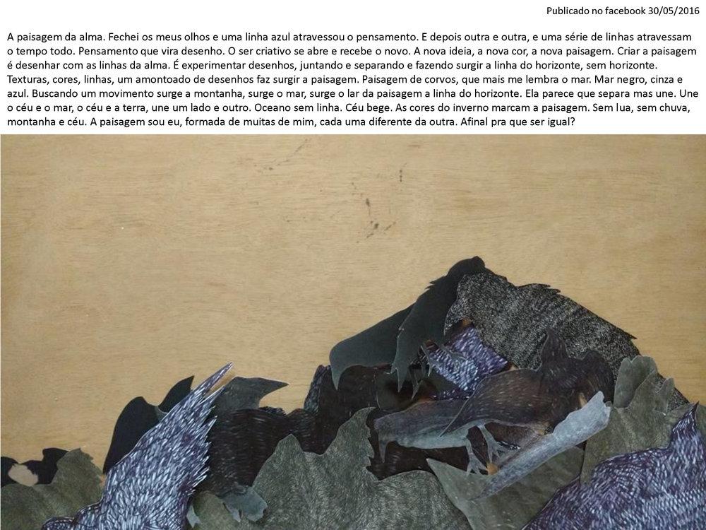 é sempre sobre palavras e imagens, juntas e separadas_Página_18.jpg