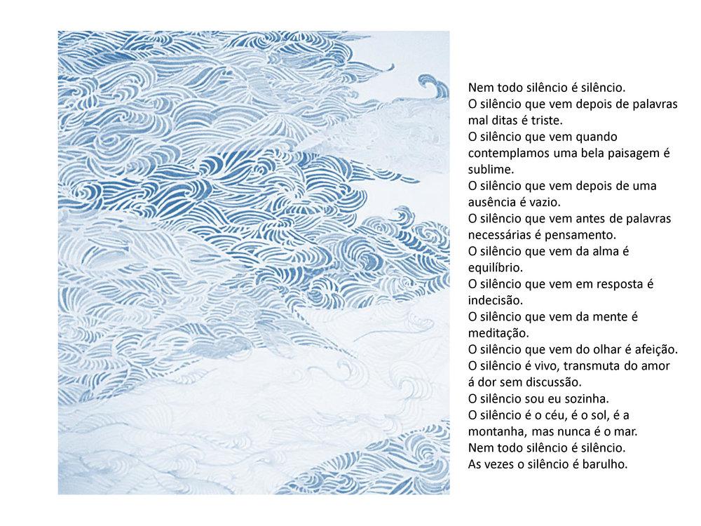 é sempre sobre palavras e imagens, juntas e separadas_Página_19.jpg