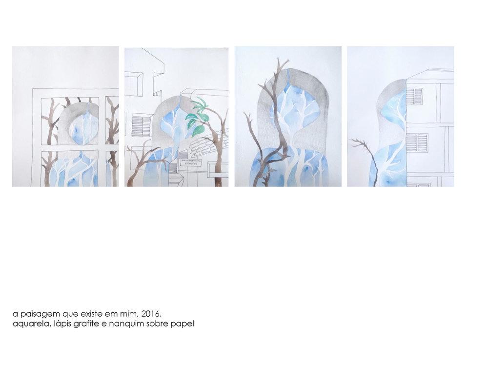 portfolio ilustração inacabado_Página_02.jpg