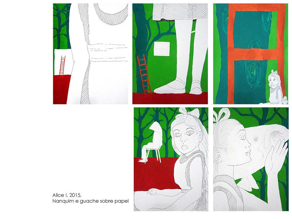 portfolio ilustração inacabado_Página_09.jpg