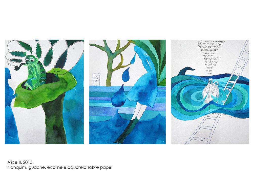 portfolio ilustração inacabado_Página_10.jpg