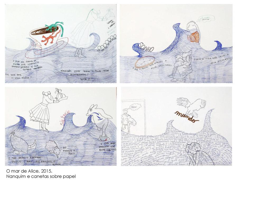 portfolio ilustração inacabado_Página_13.jpg