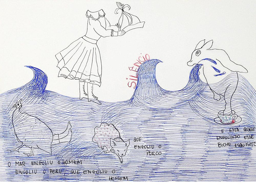 portfolio ilustração inacabado_Página_15.jpg