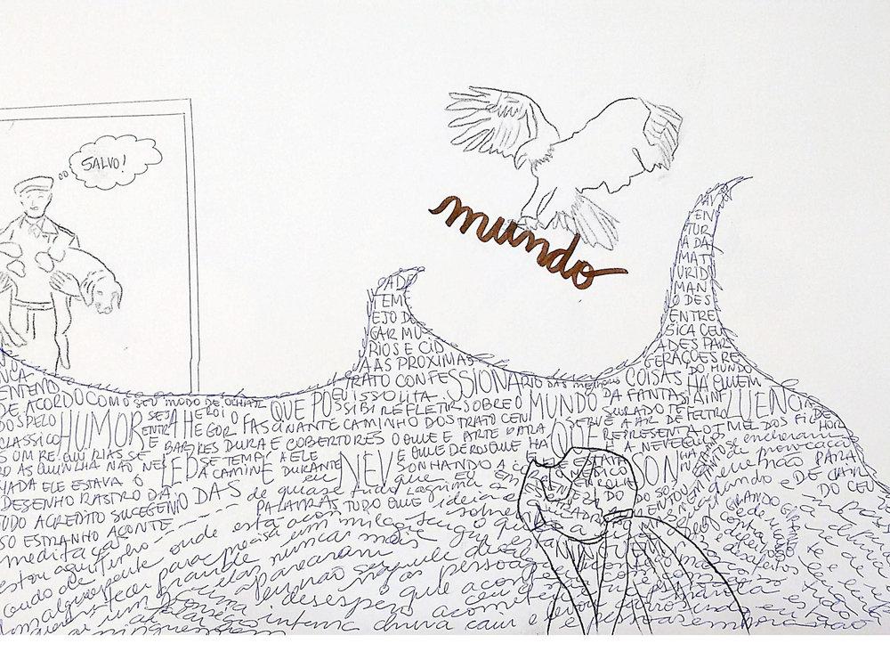 portfolio ilustração inacabado_Página_17.jpg