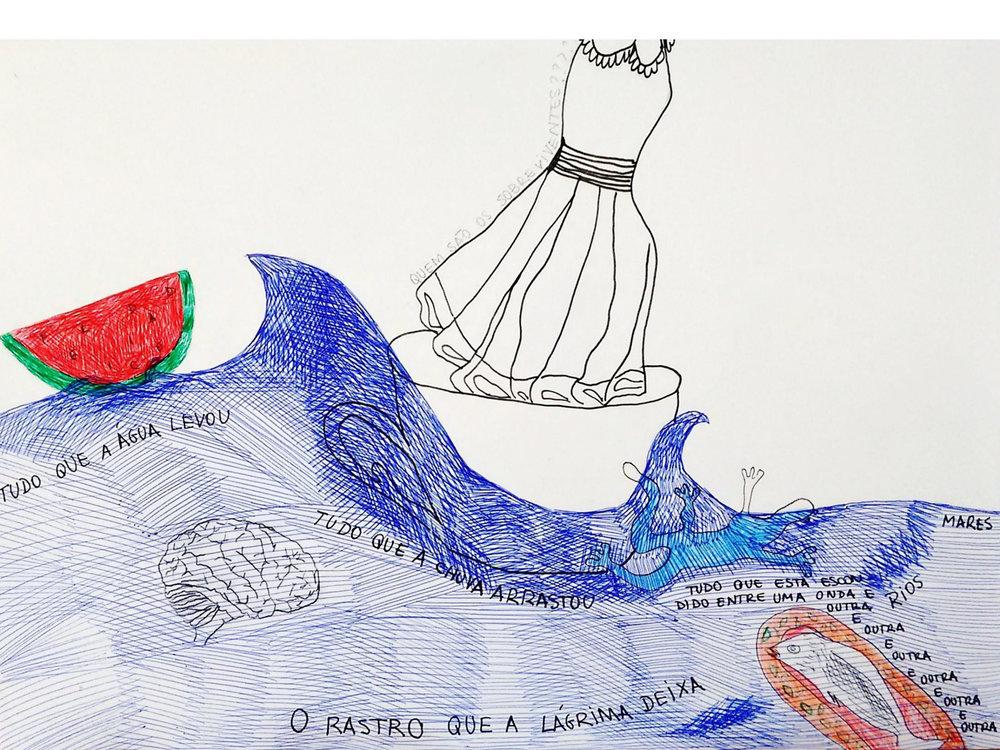 portfolio ilustração inacabado_Página_18.jpg