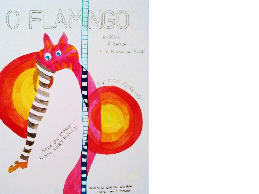 portfolio ilustração inacabado_Página_21.jpg