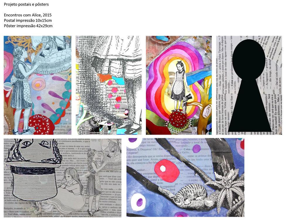 portfolio ilustração inacabado_Página_22.jpg