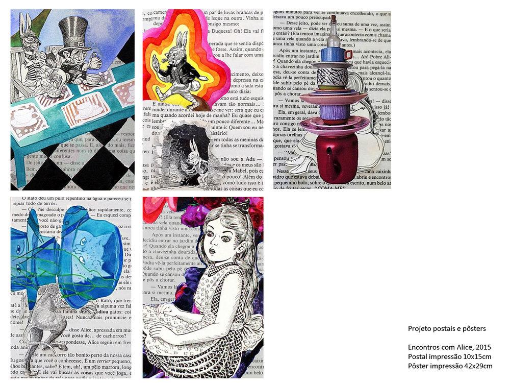 portfolio ilustração inacabado_Página_26.jpg