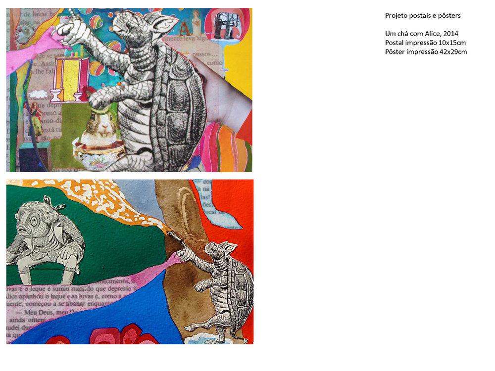 portfolio ilustração inacabado_Página_27.jpg
