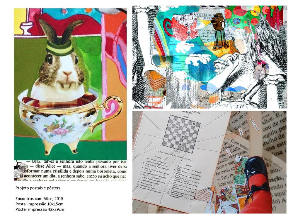 portfolio ilustração inacabado_Página_28.jpg