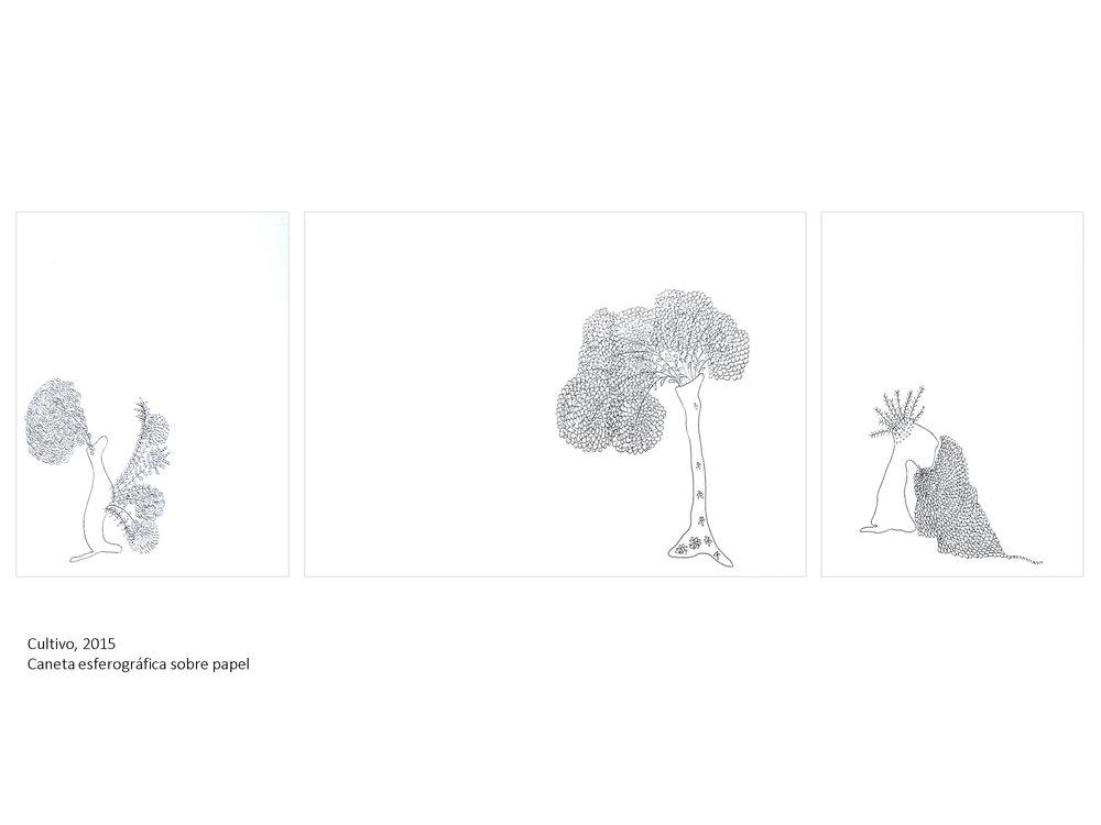 portfolio ilustração inacabado_Página_30.jpg