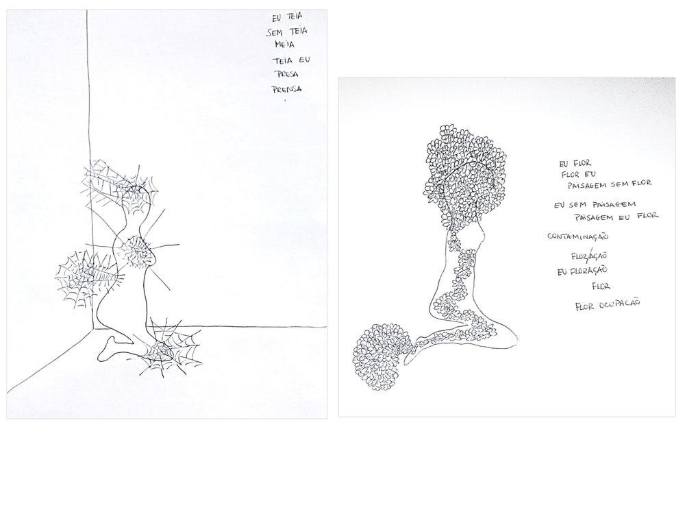 portfolio ilustração inacabado_Página_31.jpg