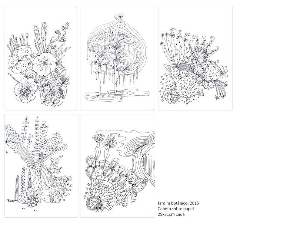 portfolio ilustração inacabado_Página_32.jpg