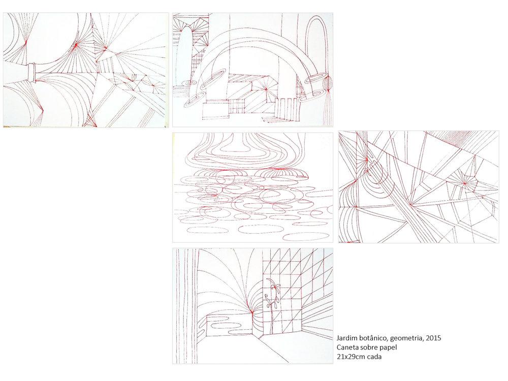 portfolio ilustração inacabado_Página_33.jpg