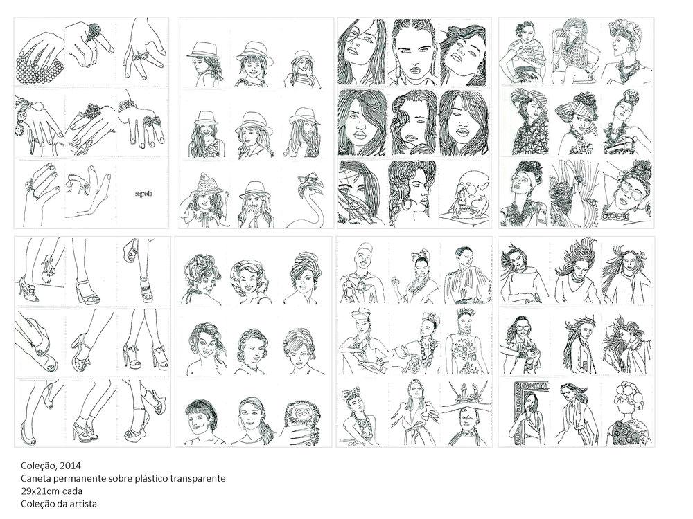portfolio ilustração inacabado_Página_34.jpg