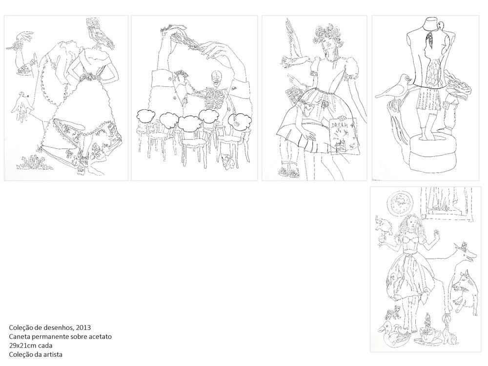 portfolio ilustração inacabado_Página_38.jpg