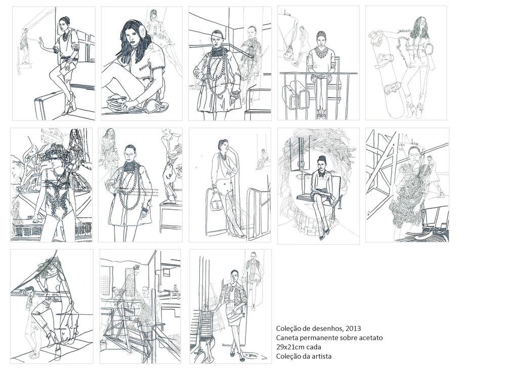 portfolio ilustração inacabado_Página_39.jpg