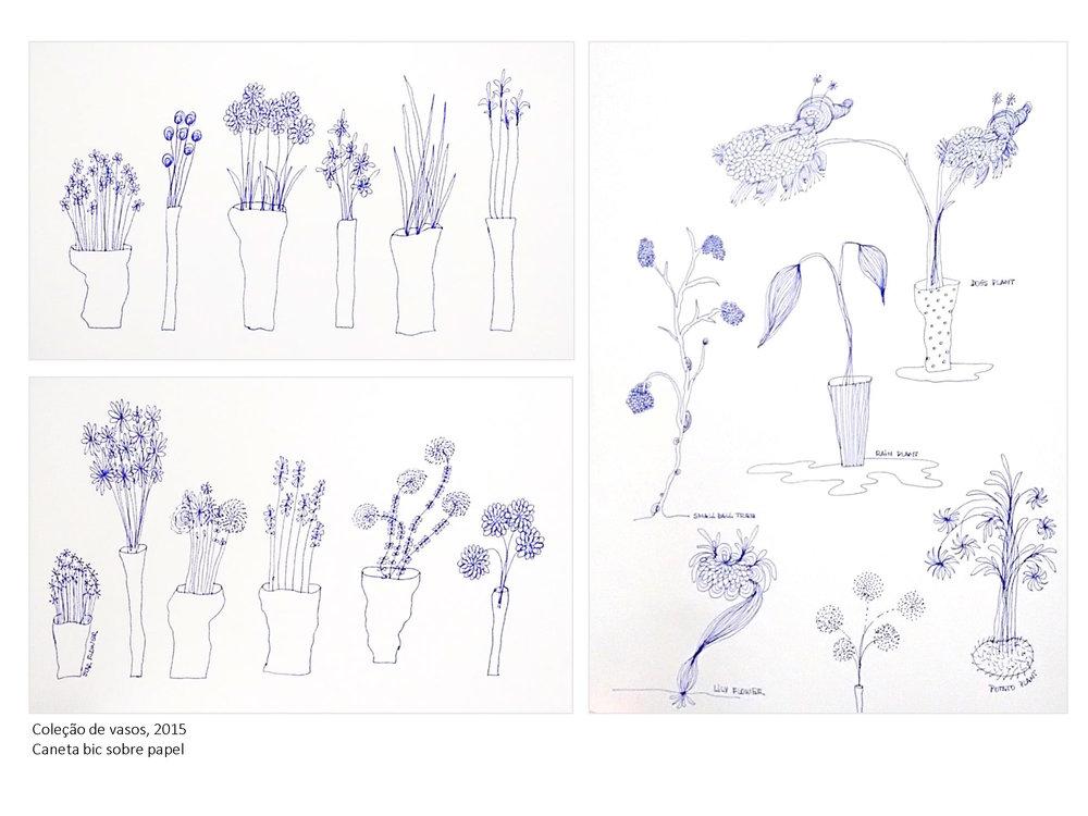portfolio ilustração inacabado_Página_41.jpg
