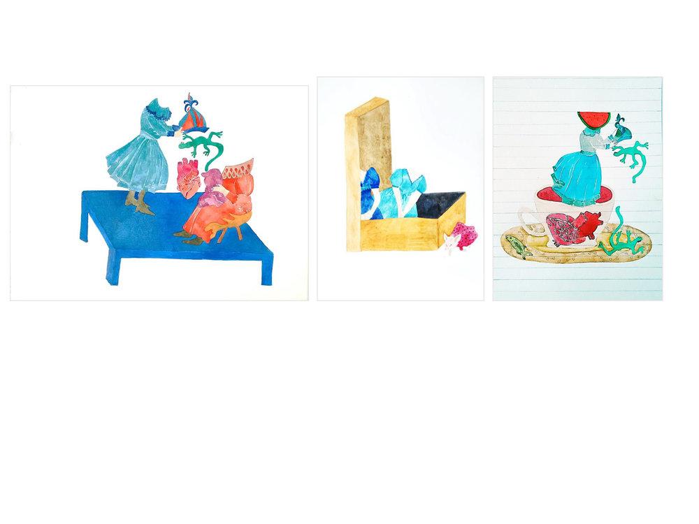 portfolio ilustração inacabado_Página_42.jpg