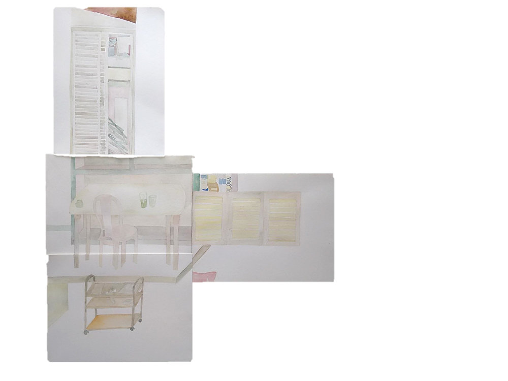 portfolio ilustração inacabado_Página_44.jpg