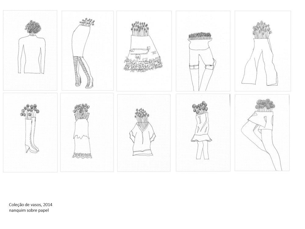 portfolio ilustração inacabado_Página_45.jpg
