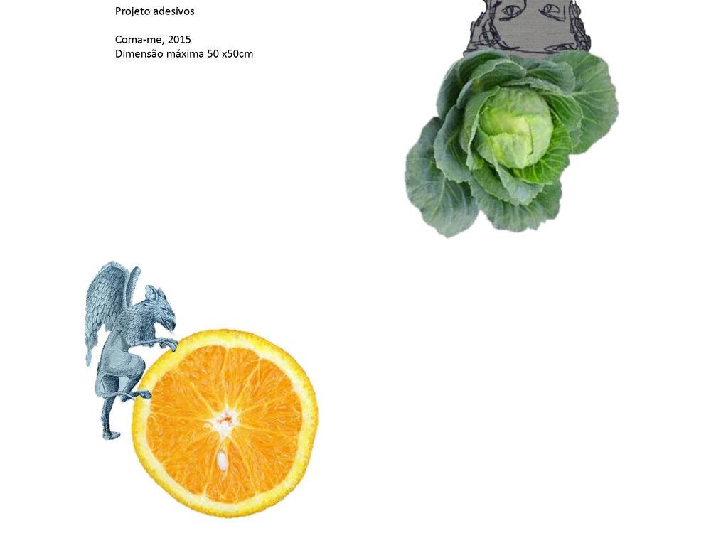 portfolio ilustração inacabado_Página_46.jpg