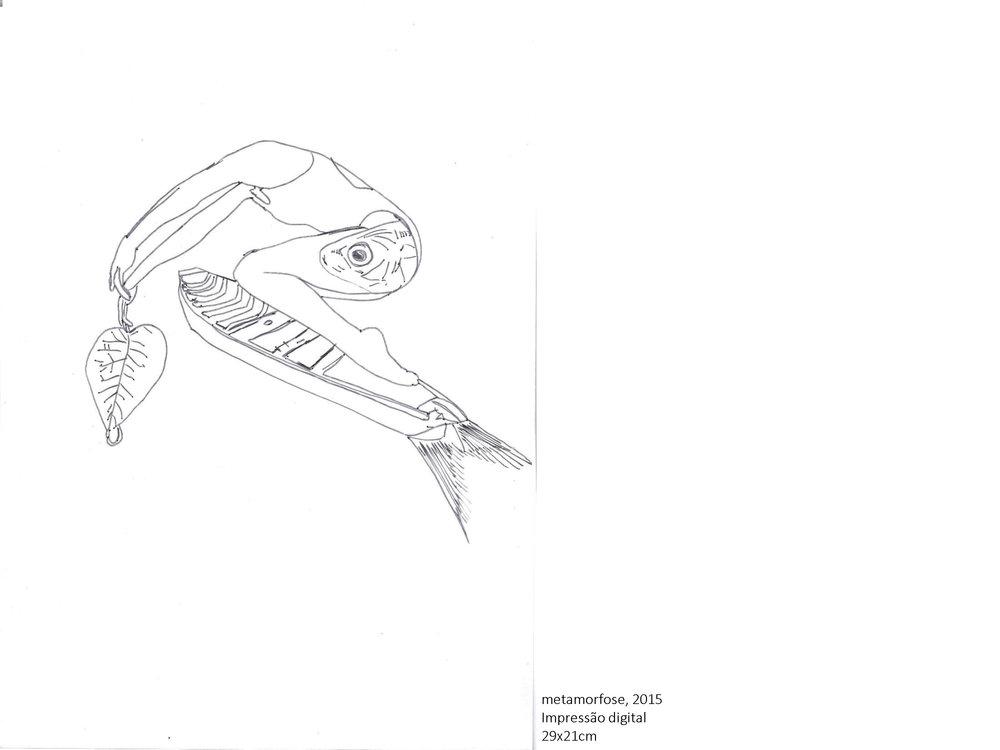 portfolio ilustração inacabado_Página_50.jpg
