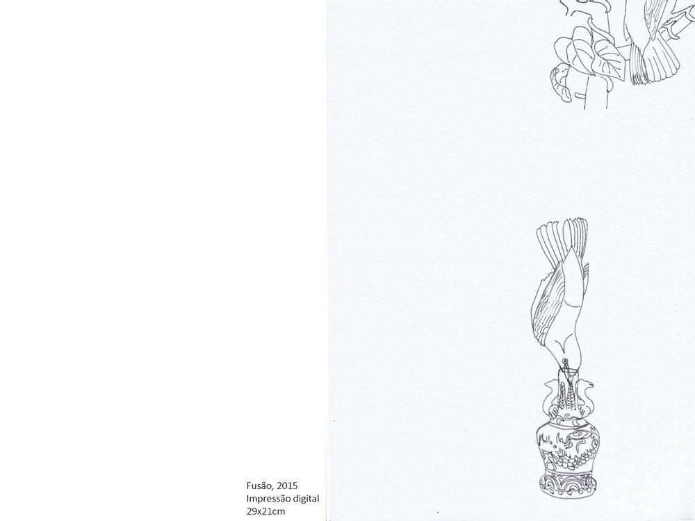 portfolio ilustração inacabado_Página_51.jpg