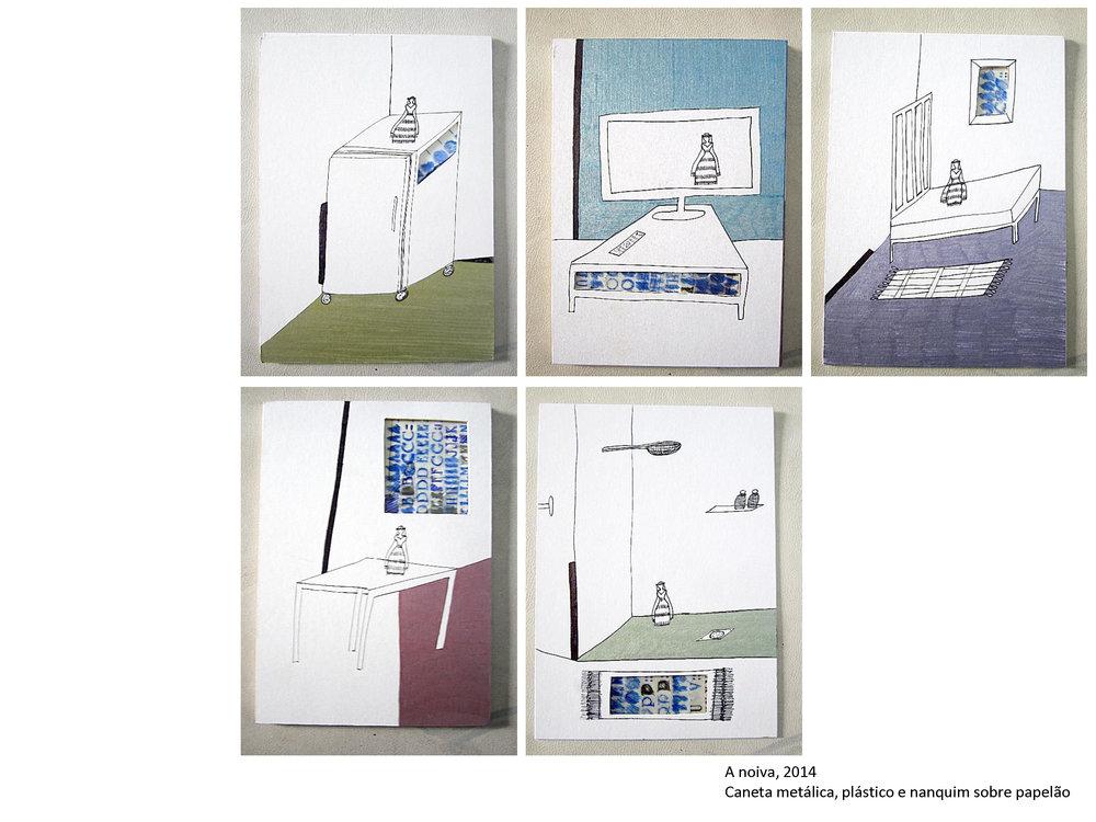 portfolio ilustração inacabado_Página_52.jpg