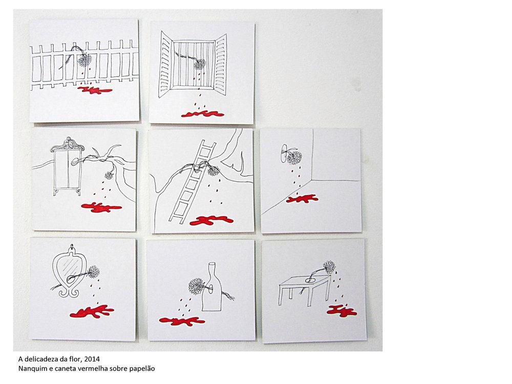portfolio ilustração inacabado_Página_53.jpg