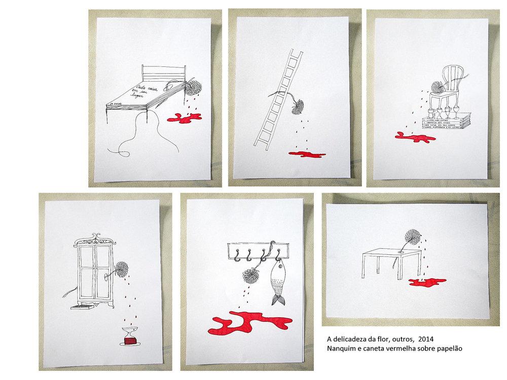 portfolio ilustração inacabado_Página_54.jpg