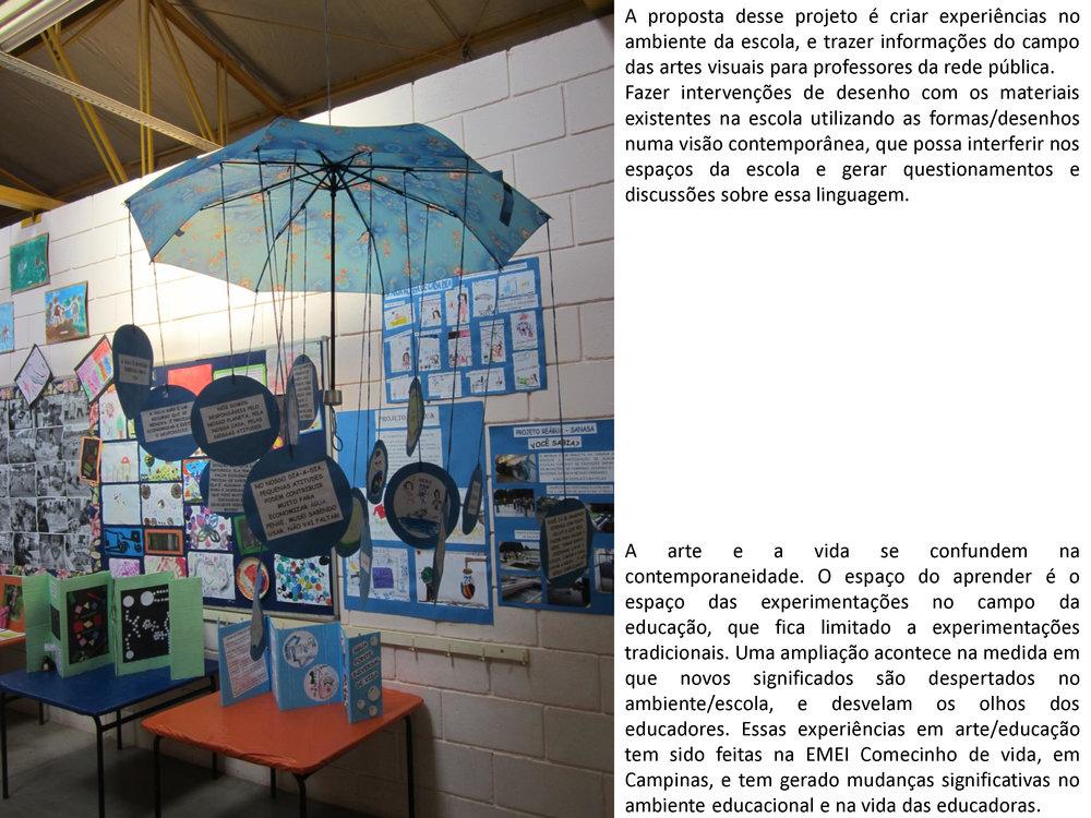 projeto educar intercambio cultural_Página_02.jpg