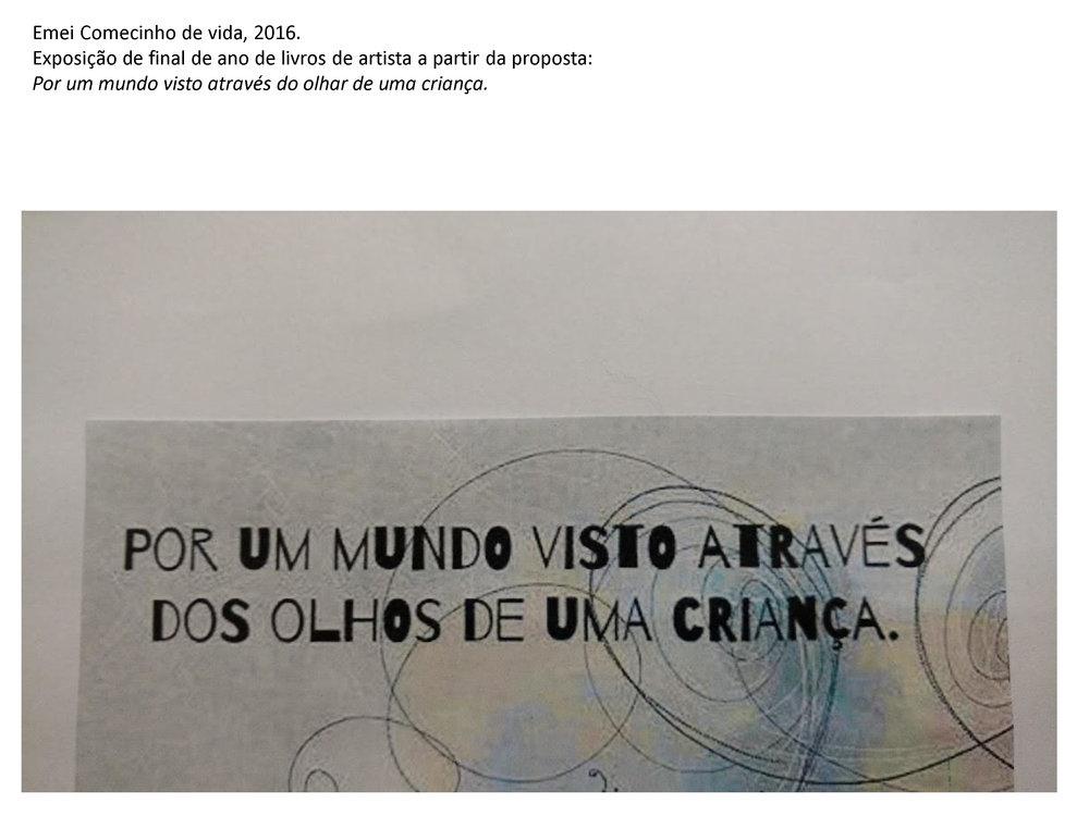 projeto educar intercambio cultural_Página_03.jpg