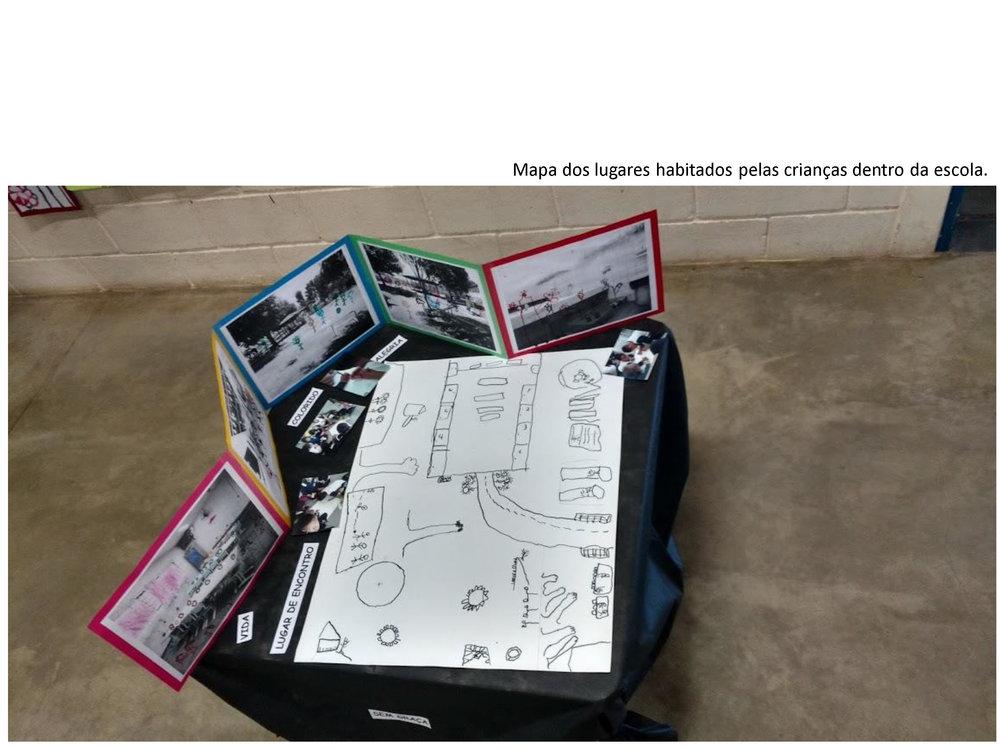 projeto educar intercambio cultural_Página_05.jpg
