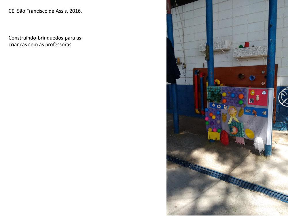projeto educar intercambio cultural_Página_08.jpg