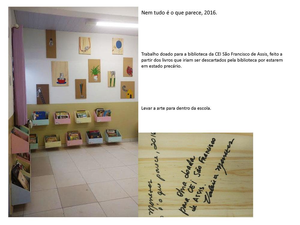 projeto educar intercambio cultural_Página_10.jpg