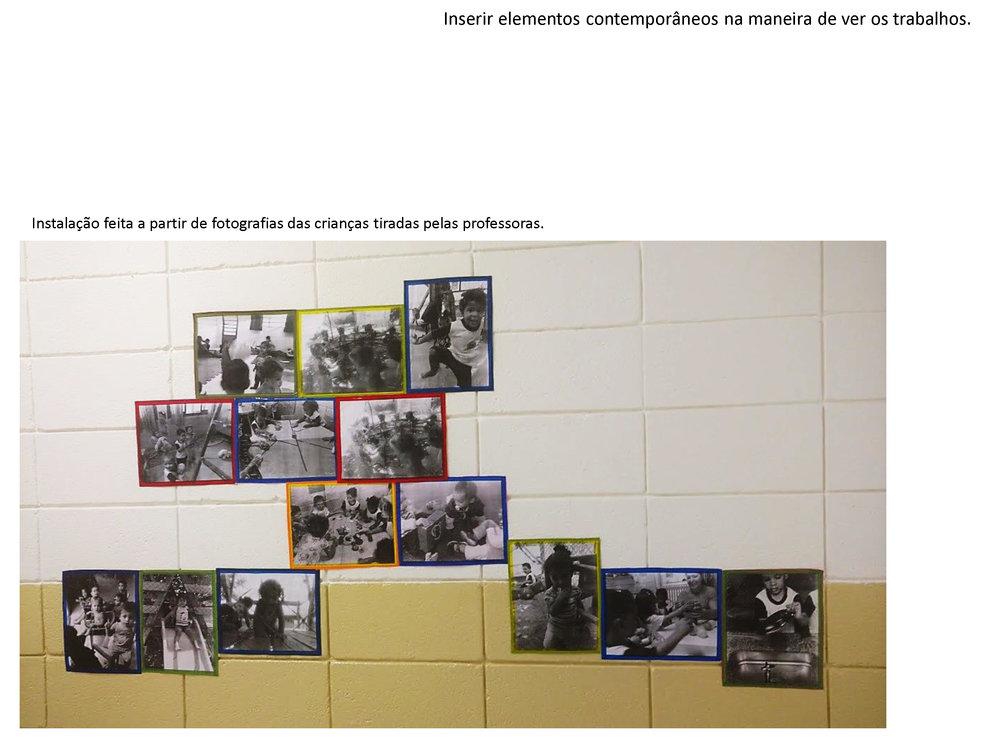 projeto educar intercambio cultural_Página_11.jpg