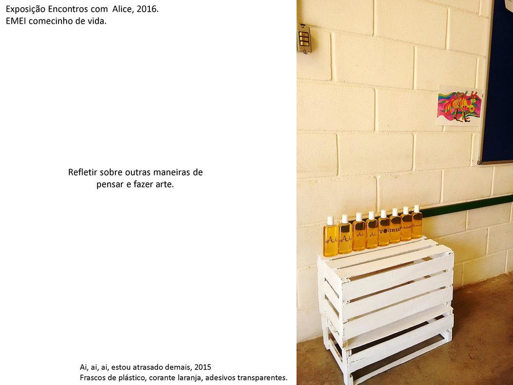 projeto educar intercambio cultural_Página_12.jpg