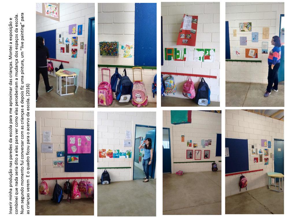 projeto educar intercambio cultural_Página_13.jpg