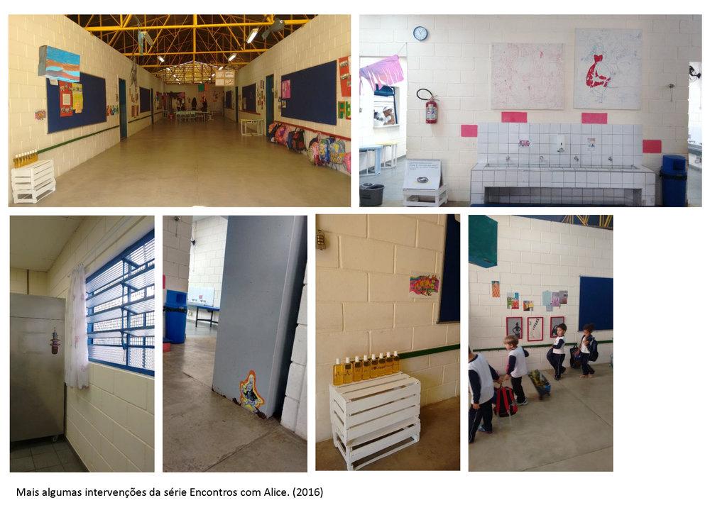 projeto educar intercambio cultural_Página_14.jpg